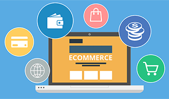 Live Chat for Ecommerce Industry