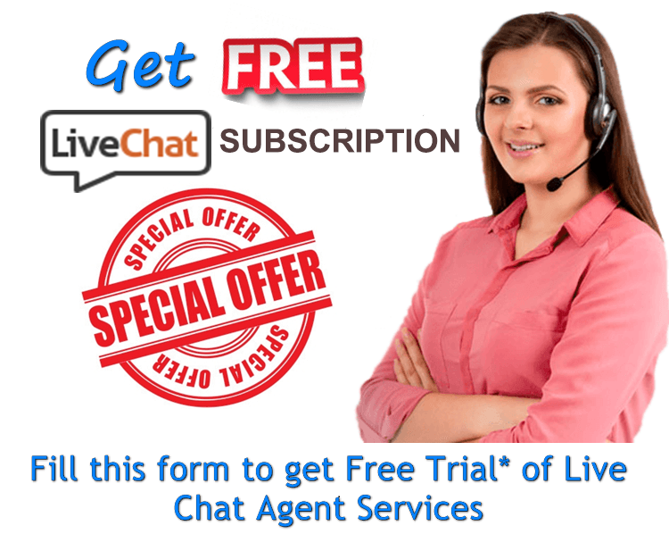 Chat Answering Service